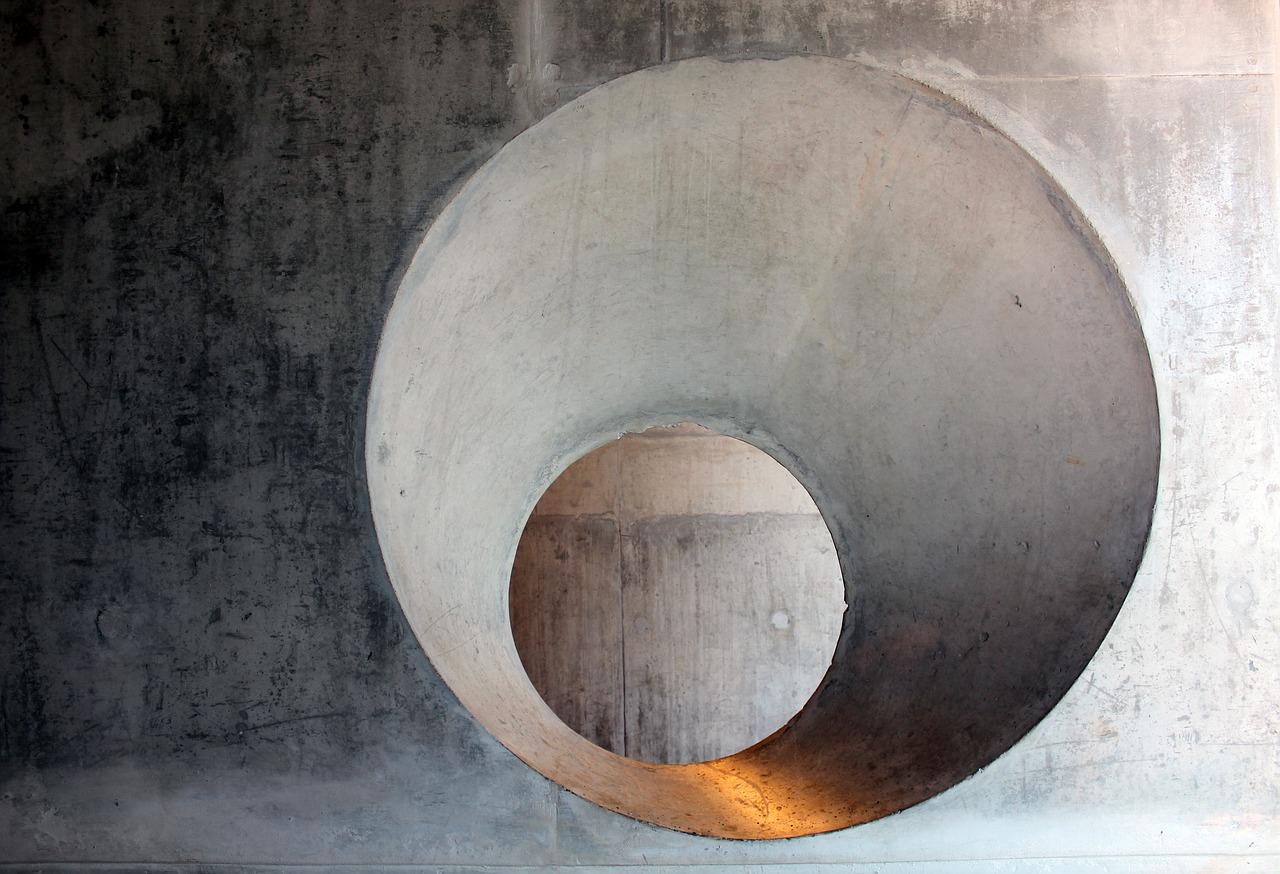 beton kunst