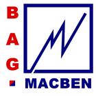 BAG-MacBen